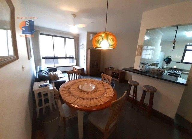 Apartamento à venda com 4 dormitórios em Praia da enseada, Guarujá cod:AI1494 - Foto 3