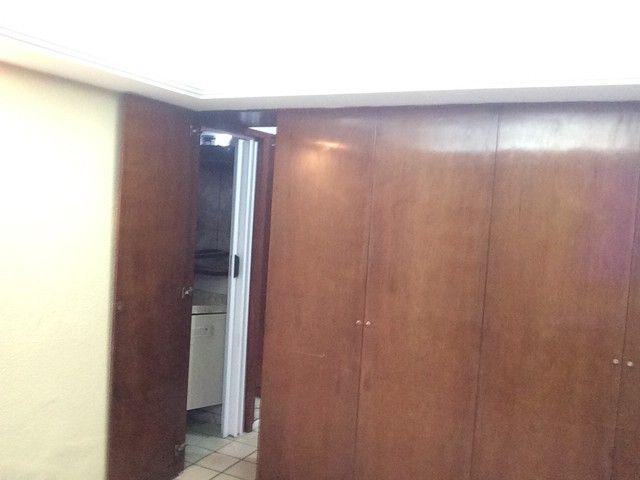 Apartamento para alugar em casa amarela  - Foto 12