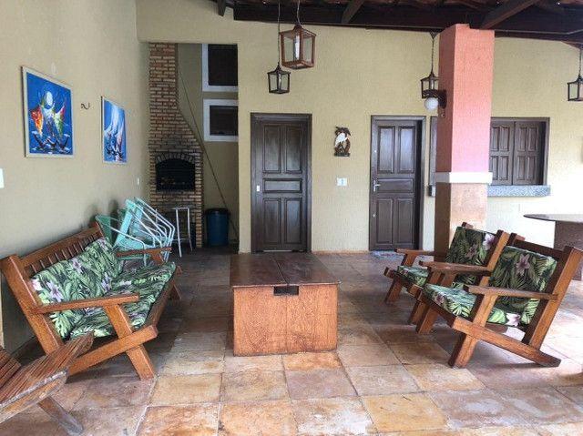 Casa para venda na Caponga - Foto 6
