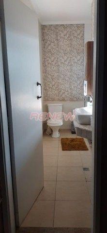 Casa à venda, 3 quartos, 1 suíte, 4 vagas, Condomínio Residencial Mirante do Lenheiro - Va - Foto 13