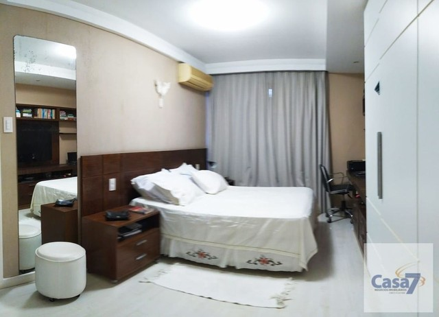 Apartamento Cobertura Duplex à venda em Itabuna/BA - Foto 5