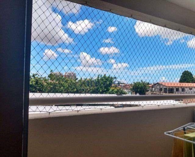 Apartamento com 3 dormitórios à venda, 67 m² por R$ 289.000,00 - Maraponga - Fortaleza/CE - Foto 20