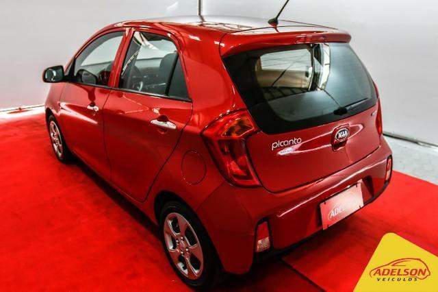 Kia Motors Picanto - Foto 3