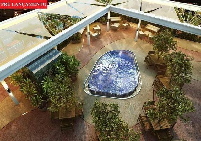 Sala comercial nova - Merit office & Mall, proximo ao Rio Mar - Foto 6