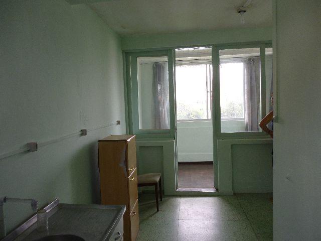 Apartamentos e kitnetes - Centro - Florianópolis - Foto 2