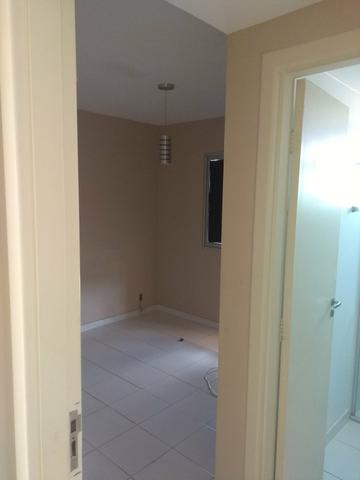 RSB IMÓVEIS vende no Ecoparque excelente apartamento de 3/4 - Foto 11
