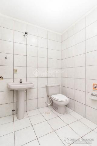 Escritório para alugar em Gloria, Porto alegre cod:229877 - Foto 16