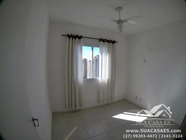 Apartamento à venda com 2 dormitórios em Morada de laranjeiras, Serra cod:AP143GI - Foto 13