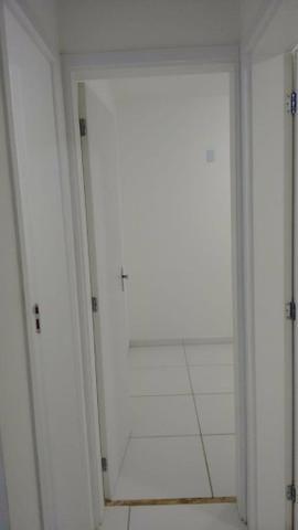 Apartamentos 2/4 no VIVA SIM pra aluguel - Foto 12