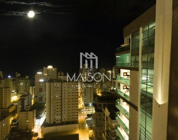 Porto Cali | Lançamento 03 Suites - Foto 5