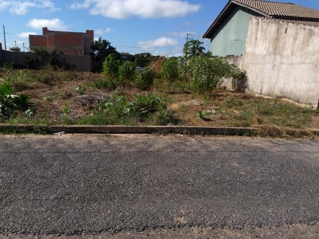 Lote cond. fechado Sao Jose distrito industrial Cuiabá - Foto 3