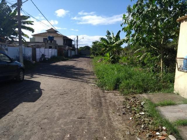Terreno 390 m² Marilea Chácara - Foto 4