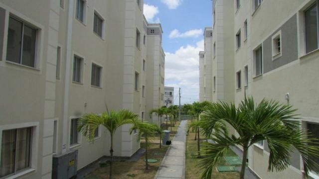 2 Quartos com 1 ano de Condominio Gratis + pronto para morar +Santa Monica 2 , R$ 126.800 - Foto 16