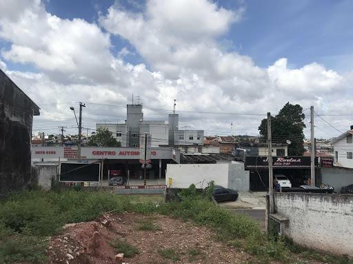 Terreno à venda, 440 m² por R$ 390.000 ,Rua João Rodrigues Pinheiro , 870  - Capão Raso -  - Foto 3