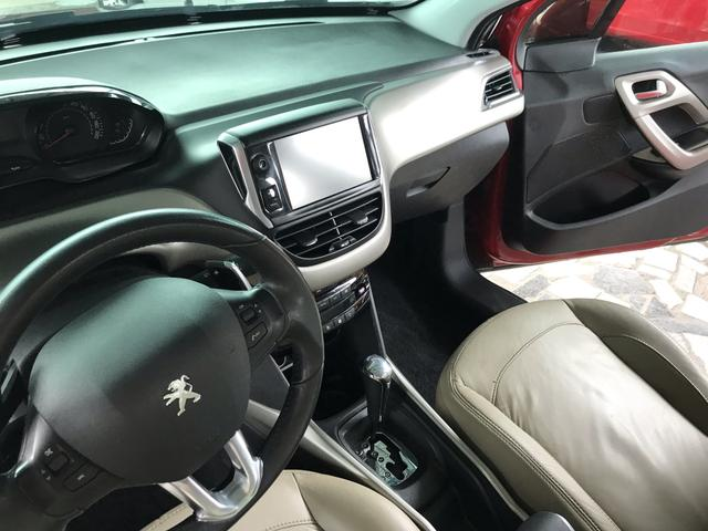 C/ Apenas 3 mil de entrada Peugeot 2008 - Foto 4