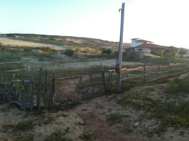 Casa na praia de Flecheiras Trairi - CE - Foto 8