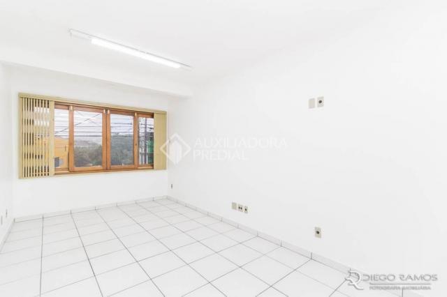 Escritório para alugar em Gloria, Porto alegre cod:229877 - Foto 3