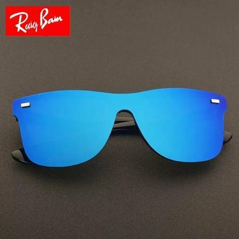c791249d1 Óculos masculino de sol - Bijouterias, relógios e acessórios ...