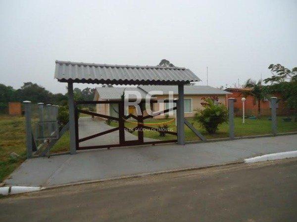 Casa à venda com 4 dormitórios em Centro, Osório cod:OT6240 - Foto 3