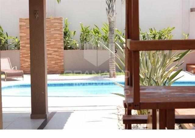 10648 | Pousada em Santo Inácio (PR) | 04 quartos (01 suíte master) + Salão de jogos - Foto 10