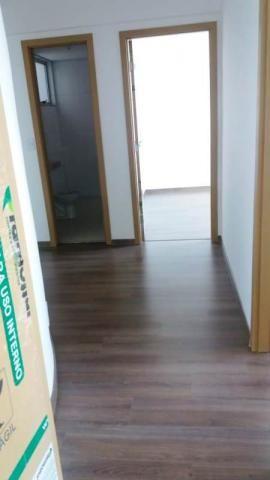 Apartamento com 3 quartos, suíte, 2 vagas, no bairro cores de minas, em pará de minas. bai - Foto 5
