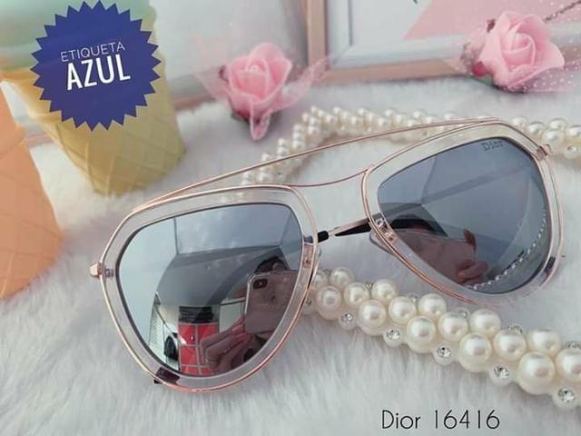 03becc7db Promoção Óculos de Sol Feminino - Renner Novo - Bijouterias ...