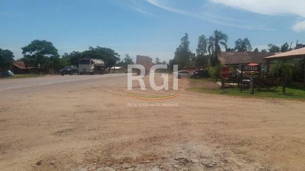 Terreno à venda em Parque guaíba, Eldorado do sul cod:NK18730 - Foto 8