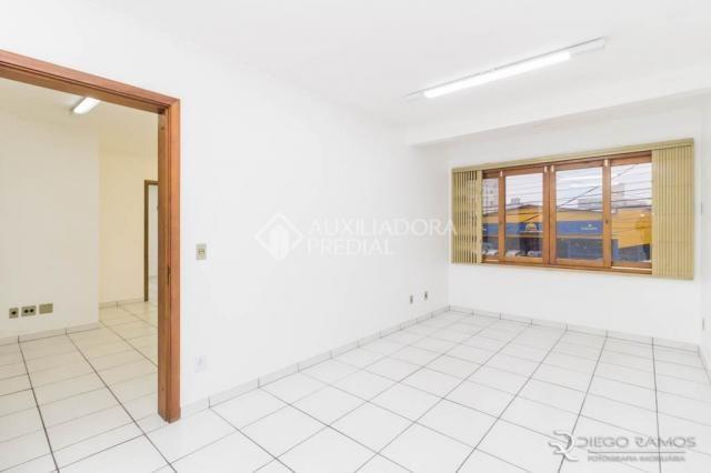 Escritório para alugar em Gloria, Porto alegre cod:229877 - Foto 2