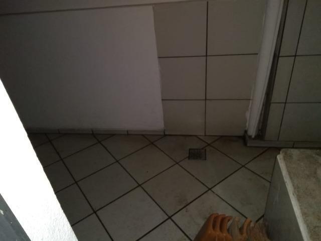 Casa condominio Canachue 2 quartos pego carro - Foto 19