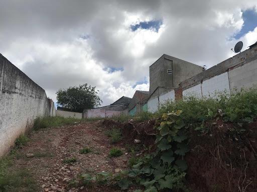 Terreno à venda, 440 m² por R$ 390.000 ,Rua João Rodrigues Pinheiro , 870  - Capão Raso -  - Foto 5