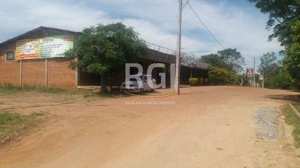 Terreno à venda em Parque guaíba, Eldorado do sul cod:NK18730 - Foto 17