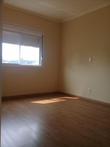 Apartamento para alugar com 2 dormitórios em Jardim america, Caxias do sul cod:11251 - Foto 4