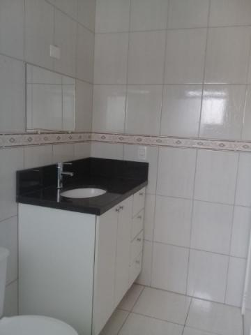 Apartamento para alugar com 2 dormitórios em Jardim america, Caxias do sul cod:11251 - Foto 7