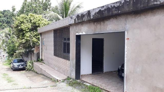 Belíssima Casa Espaçosa Em Monte Verde 3 Vagas, Com Área De Lazer - Foto 19