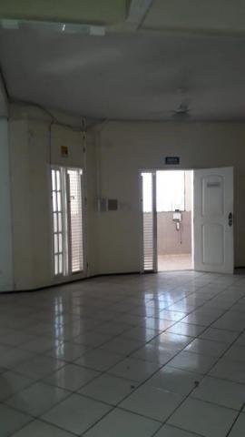 Casa com 2 dormitórios para alugar por r$ 4.000,00 - cohab anil iii - são luís/ma - Foto 8