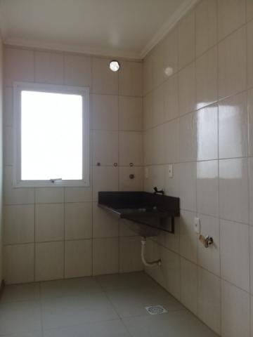 Apartamento para alugar com 2 dormitórios em Jardim america, Caxias do sul cod:11251 - Foto 8