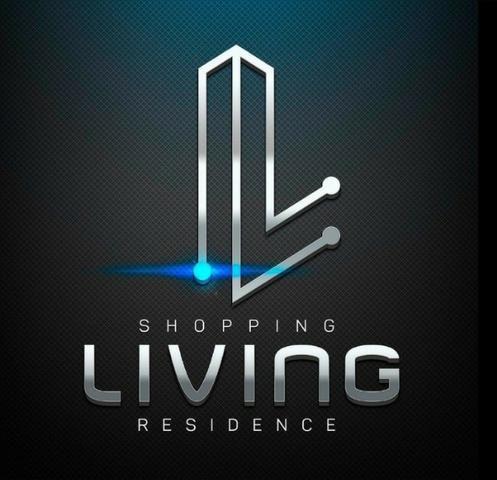 Lançamento em Boa Viagem Próximo ao shopping Recife com 3 Quartos varanda gourmet - Foto 2