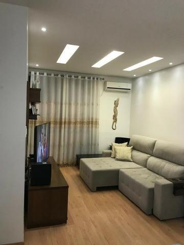 Excepcional apartamento no largo do Bicão - Foto 4