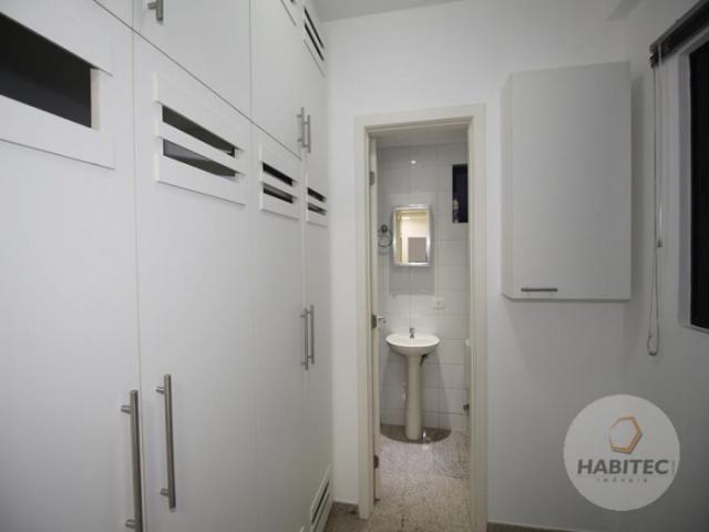 Apartamento à venda com 4 dormitórios em Ecoville, Curitiba cod:1307 - Foto 18