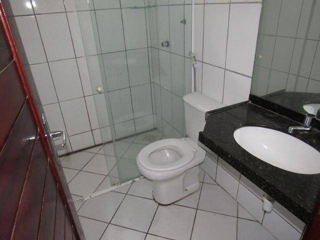 CA1746 Casa duplex com 4 quartos, 8 vagas de garagem, próximo a Videiras, Sapiranga - Foto 9