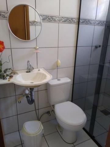 (COD: 892 ) Rua das Carnaúbas, 750, casa 15 ? Passare - Foto 15