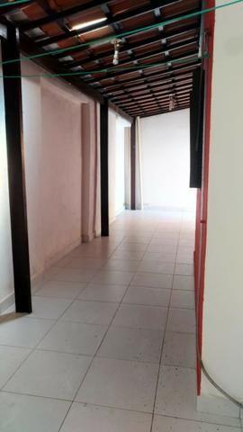 Casa em condomínio na Maria Lacerda em Nova Parnamirim - Foto 11