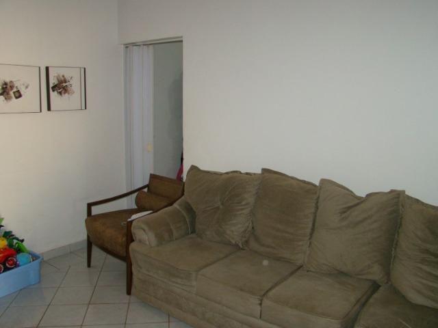 QNM 25 Ceilândia Sul Casa 3 quartos com suíte - Foto 7
