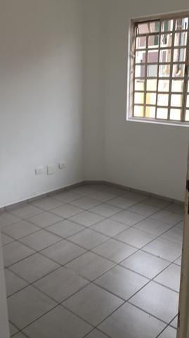 Alugo apartamento no centro - Foto 6