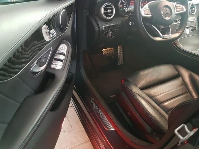 M.Benz C250 Sport - AUT. 2014/2015 - Foto 13