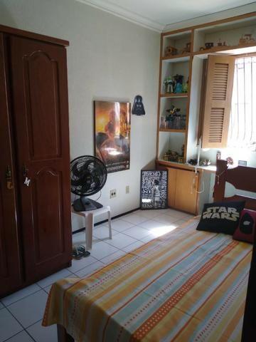 (COD: 892 ) Rua das Carnaúbas, 750, casa 15 ? Passare - Foto 13
