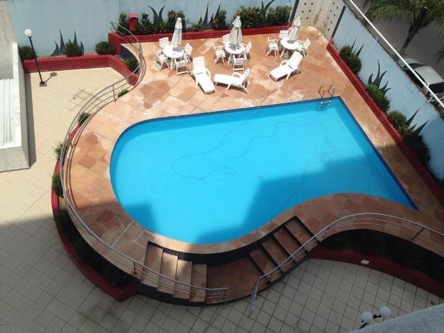 Apartamento 3Quartos na São Domingos; Condomínio Antônio Carlos Torres. - Foto 20