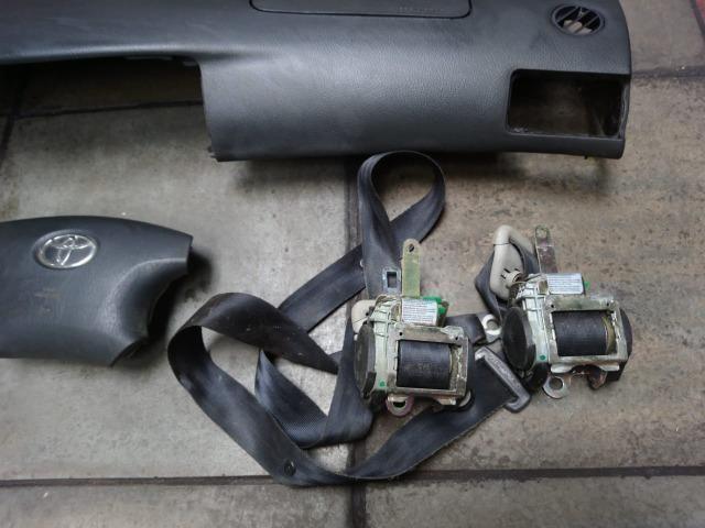 Kit Airbag Corolla 2006