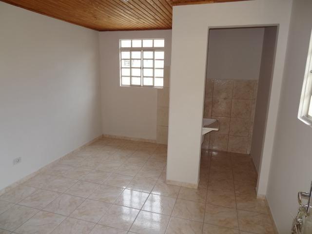 Apartamento 1 Andar, contendo 02 dormitórios, São Gabriel - Foto 10