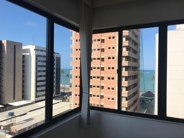 Apartamento Jatiúca, 03 suítes - Foto 6